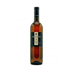 Orange Wine Sera