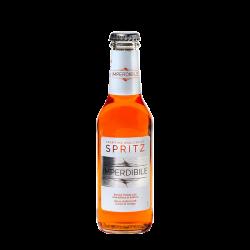 Spritz Anacolico
