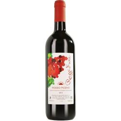 Raggi d'Uva Rosso Piceno